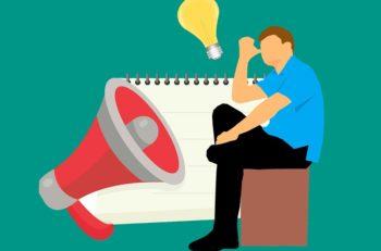 Para que las estrategias de Content Marketing sean exitosas deben contar con el apoyo de diseños de calidad y que sean visualmente enriquecedores.