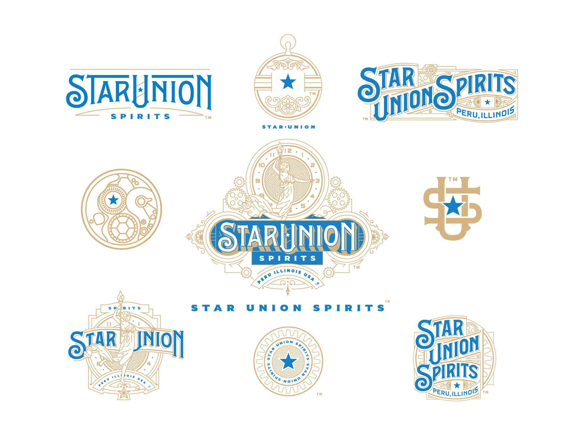 Diseño De Logos 5 Cosas Que No Debes Hacer Paredrocom