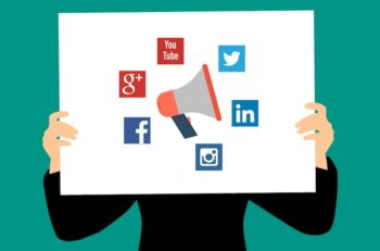 El manejo de Social Media es más que la presencia que ofrece las redes sociales, las estrategias de marketing pueden impulsar tu marca.