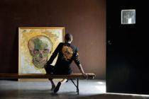 Vans x Van Gogh Museum, la nueva colección de Vans retoman las obras más famosas del pintor. Estarán disponibles a partir del 3 de agosto.