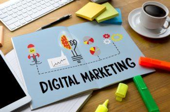 El mundo online ofrece grandes oportunidades para el reconocimiento de tu trabajo, si logras posicionar tu marca con objetivos creativos, estás dentro.