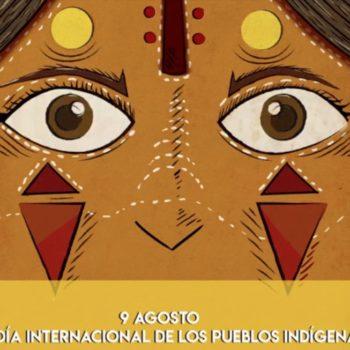 En el marco del Día Internacional de los Pueblos Indígenas quisimos honrarlos con 10 fotografías que muestran todo lo que tienen para ofrecernos.