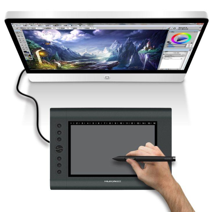Cuando compramos una computadora para diseño gráfico hay que tomar en consideración ciertas características para asegurarnos que ésta nos será útil.
