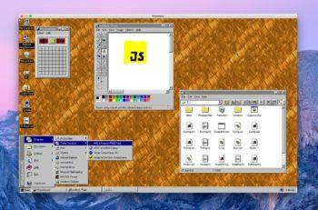 ¿Te gustaría volver a jugar solitario en Windows 95? El desarrollador Felix Rieseberg creo una app multiplataforma con la que puedes revivir esa nostalgia.