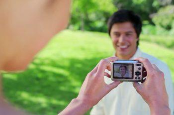 Los fotógrafos de National Geographic, Rob Sheppard y Bob Martin, dieron estos breves consejos de fotografía digital para perderle el miedo a cámaras.