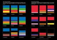"""El libro """"Psicología del Color ¿Cómo actúan los colores sobre los sentimientos y la razón?"""" explora la relación que tienen éstos con nuestros sentimientos."""