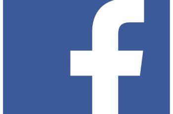 ¿Por qué es de color azul Facebook? La respuesta se debe a una necesidad de Mark Zuckerberg, que pidió a la agencia utilizará ese color y el blanco.