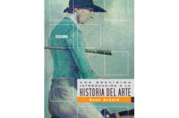 Un libro ideal para los estudiantes, aunque no es exclusivo, cualquier persona que quiera conocer más de la historia el arte, puede leerlo.