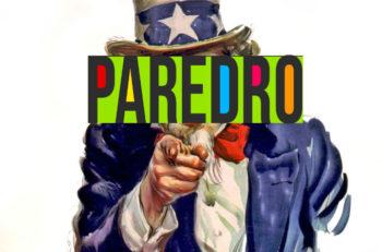 Si posees o formas parte de una firma, regístrala y forma parte del Ranking Agencias de Diseño 2018 que Paredro realiza anualmente.
