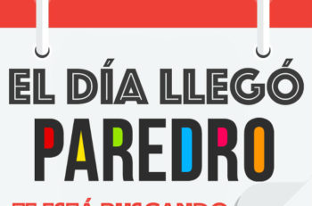 ¿Reconoces estas características creativas en tu compañía? participa en el Ranking Agencias de Diseño y forma parte de los líderes mexicanos.