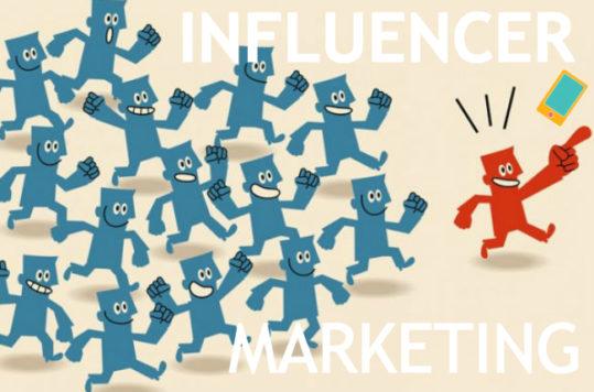 En el mundo digital, utilizar el influencer perfecto para tu marca te genera múltiples beneficios con una publicidad indirecta y discreta.