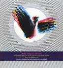 El libro Arte, Magia e Ilusión analiza las ilusiones ópticas en producciones visuales tales como el arte, el diseño, la arquitectura, etcétera.