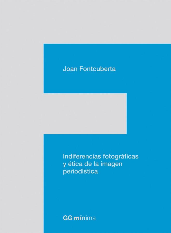 El autor Joan Fontcuberta retoma dos casos polémicos en la fotografía para discutir cuestiones de ética dentro de la profesión.