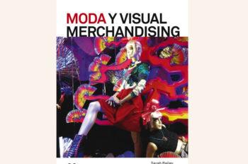 ¿Conoces el Visual Merchandising y como sacarle provecho en el diseño de modas? Crear estrategias de producción que serán efectivas en los consumidores.