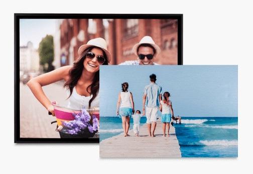 Fujifilm lanzó la campaña #VolvamosAImprimir que apela a la nostalgia de conservar nuestras fotografías de manera tangible.