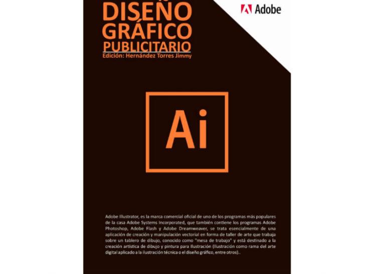 La ventaja de este libro sobre los tutoriales, son los secretos y técnicas que revelan en cada uno de los temas, para así diseñar mejor en Adobe Illustrator