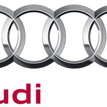 ¿Sabías que el logo de Audi representa 4 compañías automovilísticas unidas? ¿Cómo se fusionaron estas empresas alemanas en una sola?