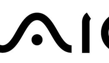 ¿Habías notado el secreto que esconde el logotipo de VAIO? Muestra más que una tipografía curvilínea, es una referencia a lo análogo y digital.