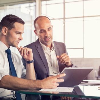 El briefing de un proyecto de arquitectura es la tarjeta de presentación ante el cliente. Es la comunicación directa entre tu y el comprador del servicio.