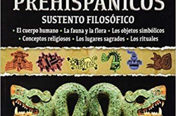 Existe una gran variedad de Símbolos Prehispánicos que son una fuente interminable de inspiración y creatividad para el diseño gráfico.