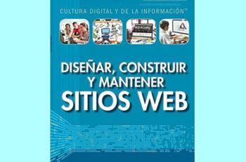 En la actualidad, la mayoría de las marcas se están mudando a internet, con este libro aprende a diseñar páginas web responsivas.