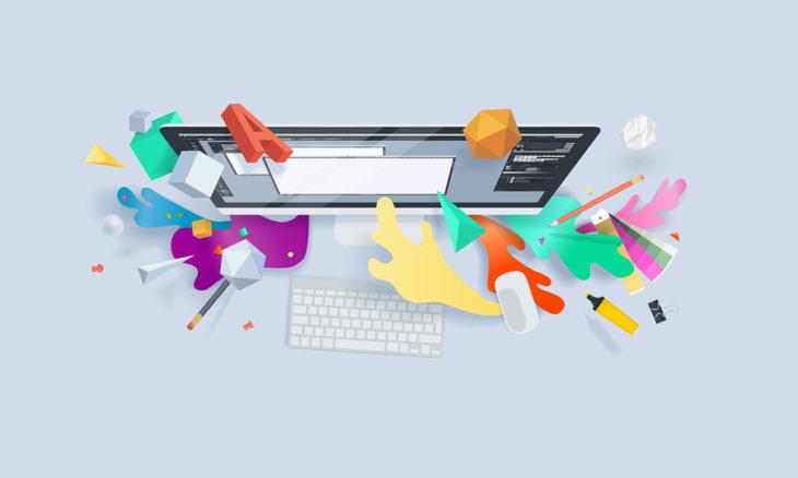 ¿Cómo mejorar mis diseños? es una pregunta común que se realizan los profesionales para obtener mayores resultados con los clientes. Te decimos como hacerlo