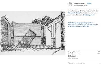 Es importante reconocer las diferencias entre Arquitecto y Diseñador de Interiores, aunque se cree son iguales, tienen propósitos distintos.