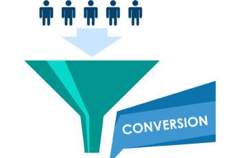 El Inbound Marketing y la Creatividad pueden conjuntarse para crear estrategias efectivas aplicables a casi cualquier ámbito, descubre cómo hacerlo.
