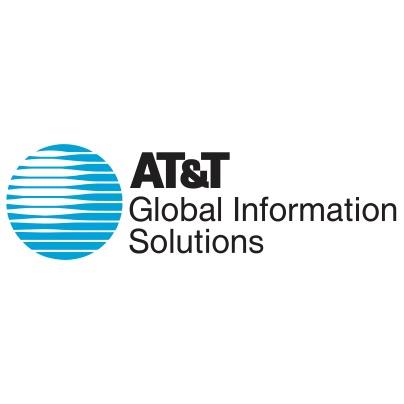 El nuevo logo de AT&T retoma la combinación de colores de azul y blanco presentes en los primeros diseños de la empresa de telecomunicaciones.