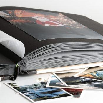 Un portafolio de Diseño Gráfico es la herramienta por excelencia para mostrar las habilidades como profesional y además ofertar tus servicios.