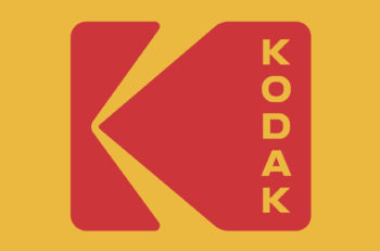 Es usual olvidar los logotipos de las marcas que desaparecieron, a manera de homenaje, te presentamos algunos de ellos que en su tiempo eran importantes.