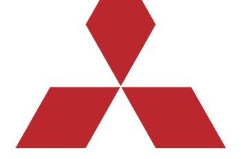 El logo de Mitsubishi se conforma por tres rombos, parecería un diseño sencillo, pero cada uno de ellos significa algo para la marca japonesa.