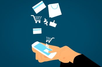 ¿Cuál es el mejor diseño web para crear tiendas online? Montar un e-commerce requiere la misma planeación que una física, checa estos consejos.