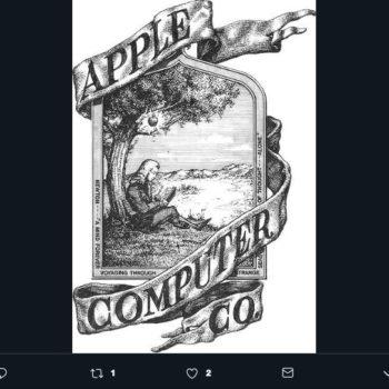 ¿Te imaginas estos logos de marcas famosos con otro diseño? Estas marcas apostaron por otra identidad gráfica, la cual no tuvo mucho éxito.