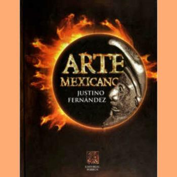 El libro Arte Mexicano se convirtió en una guía para apreciar la cultura de México y todo lo que ofrece ésta reunido con cientos de años e historia.