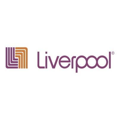 El Puerto de Liverpool son tiendas departamentales mexicanas que empezó con Jean - Baptiste Ebrard como vendedor ambulante.