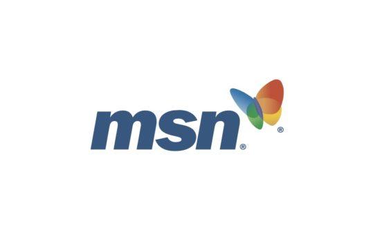 La mariposa de MSN fue durante un tiempo el logotipo más identificable de la industria tecnológica, hoy existe sin el mismo impacto de antes.