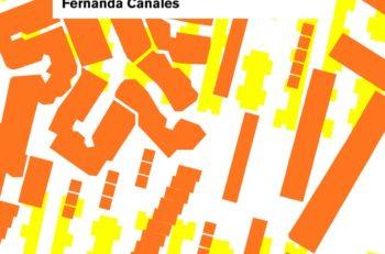 El libro Vivienda Colectiva en México realiza un análisis para encontrar la fórmula para las edificaciones habitacionales colectivas.
