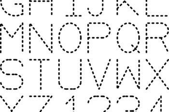 A veces es difícil encontrar donde descargar tipografías gratis para esos trabajos que requieren algo más que lo precargado que ofrecen los softwares.