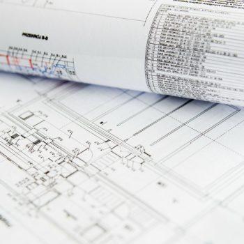 Proponen la creación de una Caja Negra en Edificios para tener la información y planos de la construcción con fácil acceso en caso de una contingencia.