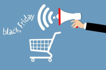 Si deseas aprovechar el Black Friday en México, puedes hacerlo desde tiendas en línea que tengan envío al país, te mostramos algunas ofertas.