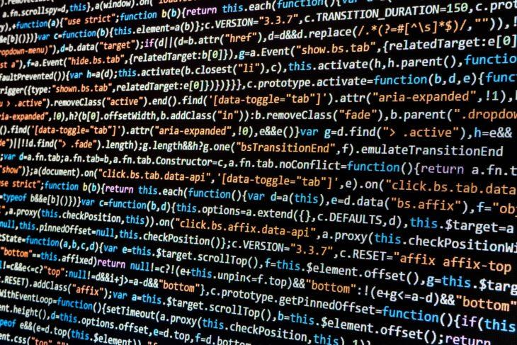 Existen diferentes usos del Big Data que se pueden aplicar en las páginas de tu agencia que te ayudarán a entender las necesidades de tus clientes.