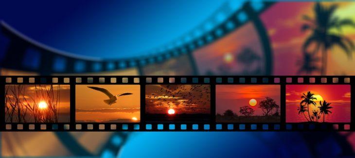 Conocer bancos de imágenes gratis para descargar fotografías o vectores de stock, puede ser una ayuda excelente para agregar profesionalismo a tus diseños.
