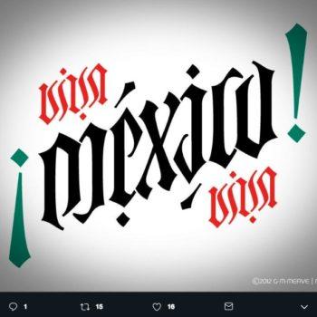 Con estos consejos aprenderás como crear ambigramas de una manera creativa, no sólo es cuestión de dibujar, debes pensarlos antes.