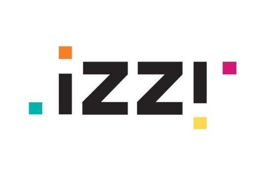 En 2014, con la reestructuración de Cablevisión tuvieron que crear una identidad sencilla de recordar, por lo que el logo de IZZI cumple ese objetivo.