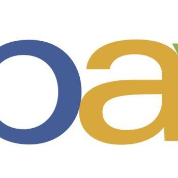El logo de eBay se cambió tras 17 años de mantenerse igual, la nueva imagen representa un aspecto más serio y formal de la compañía de e-commerce.