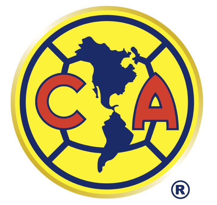 ¿Sabías que el primer logo del América era súper sencillo y no tenía color? Ahora es uno de los más llamativos y reconocibles de toda la Liga.