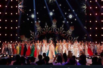 El concurso de Miss Universo 2018 está plagado de polémica este año, y sin duda la final será un tema que dará de que hablar.