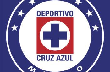 Como es de pensar el logo del Cruz Azul proviene de la empresa de donde surgió el equipo deportivo, pero ¿conocías cual fue el primer escudo?