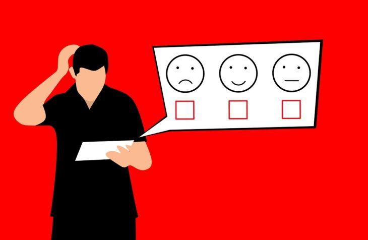 Es importante considerar estos aspectos en el diseño de la experiencia de usuario para lograr una satisfacción positiva a la hora de utilizar una página web